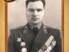 Аристархов Николай Дмитриевич