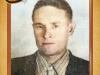 Баданин Павел Дмитриевич