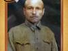 Маркелов Никифор Петрович