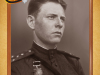 Мехов Павел Александрович