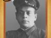 Пашиничев Александр Александрович