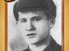 Румянцев Александр Андреевич