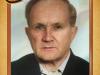 Семёнушкин Владимир Яковлевич
