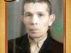 Суслов Михаил Осипович