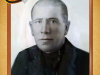 Турмасов Павел Васильевич